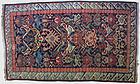Kuba Caucasian Wool Carpet